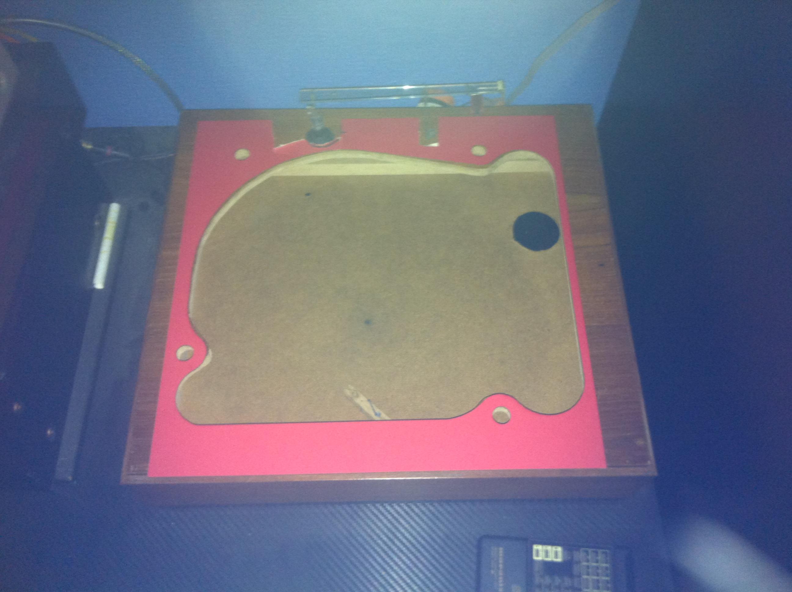 cardboardtemplate