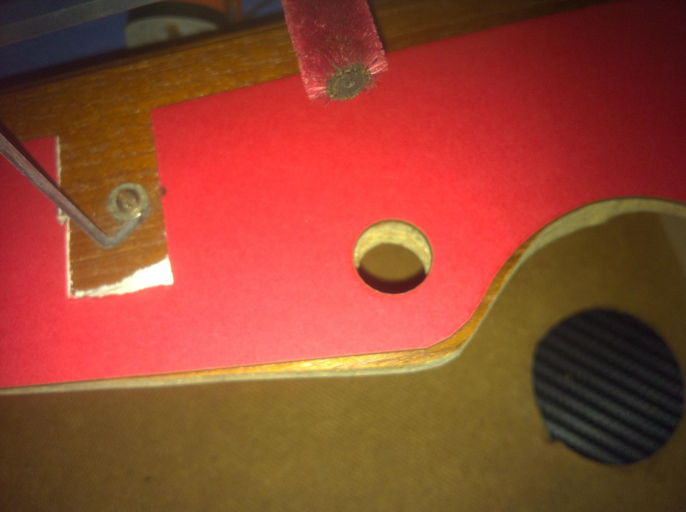 cardboardtemplate2