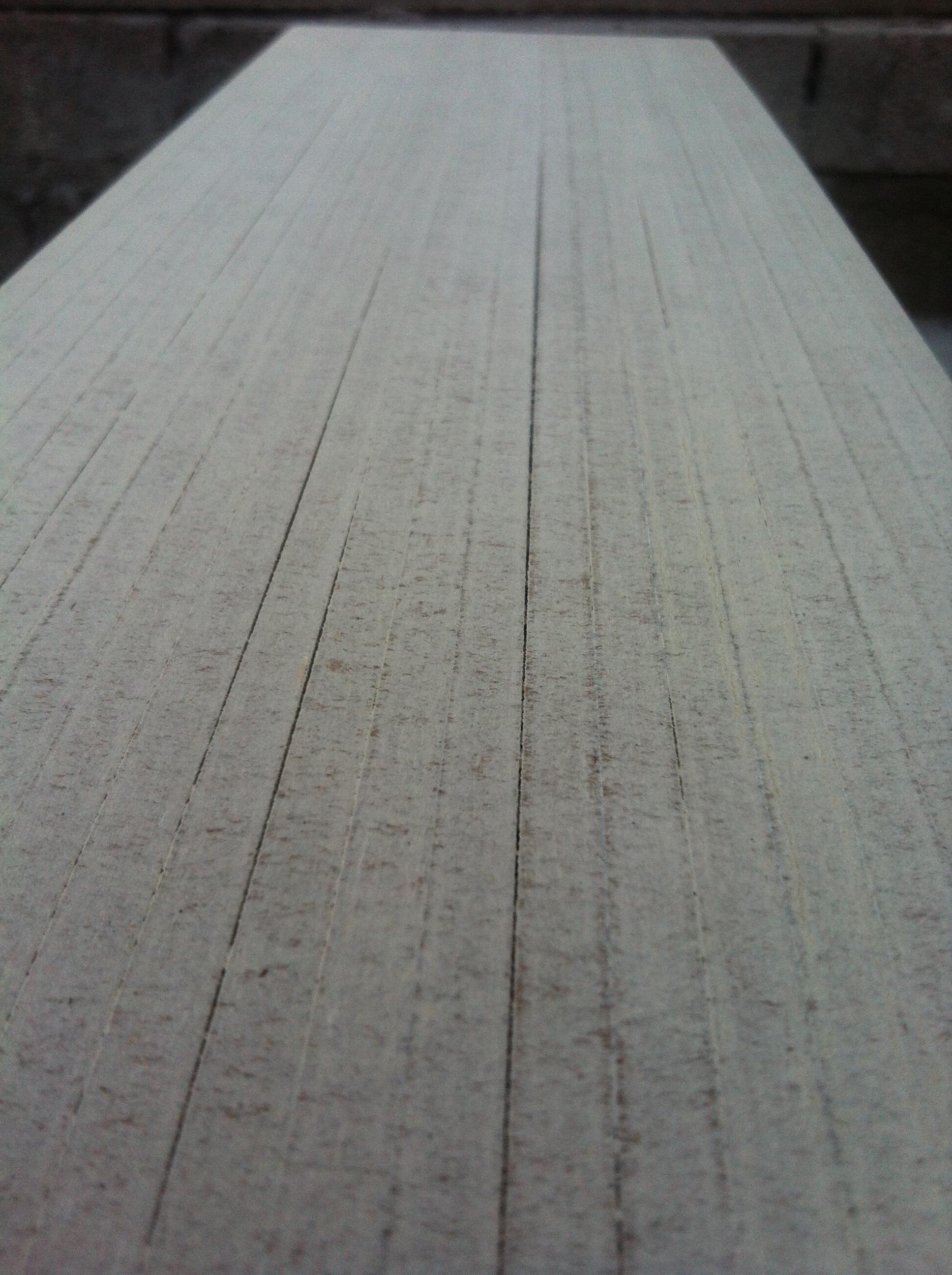 plinthfiller1